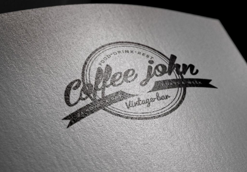 Logo 3 Image-3