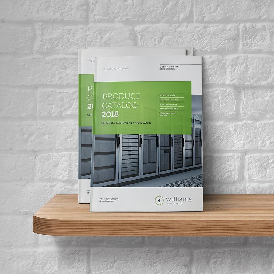 Product Catalogue Image 2