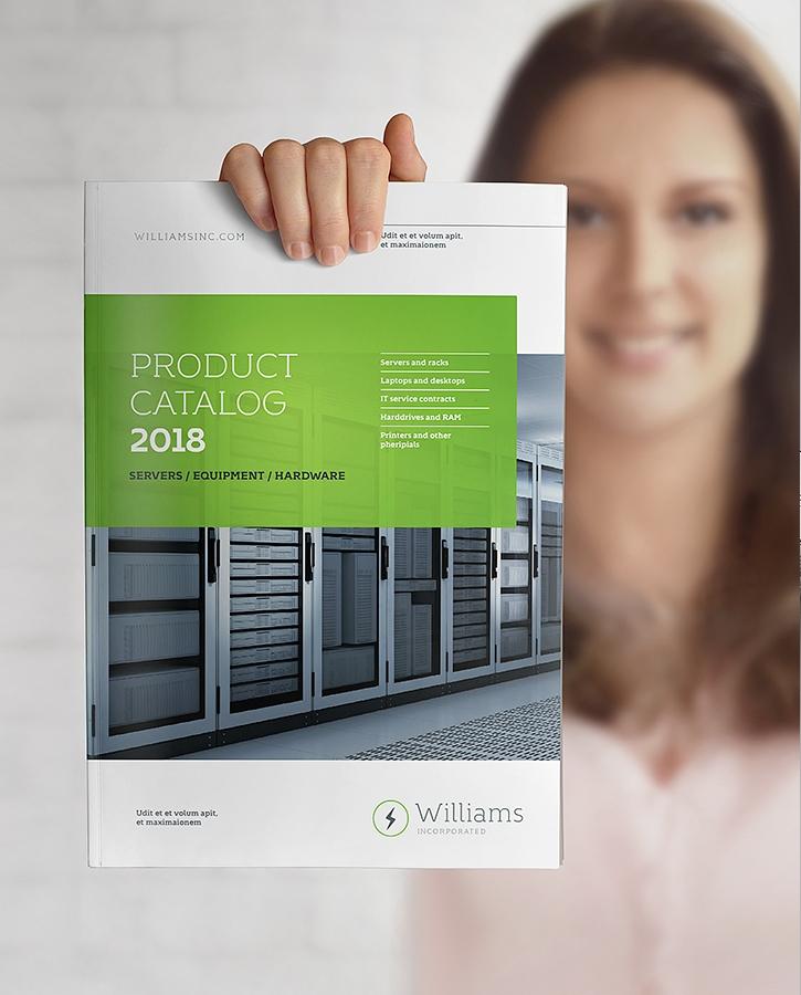 Product Catalogue Image 3