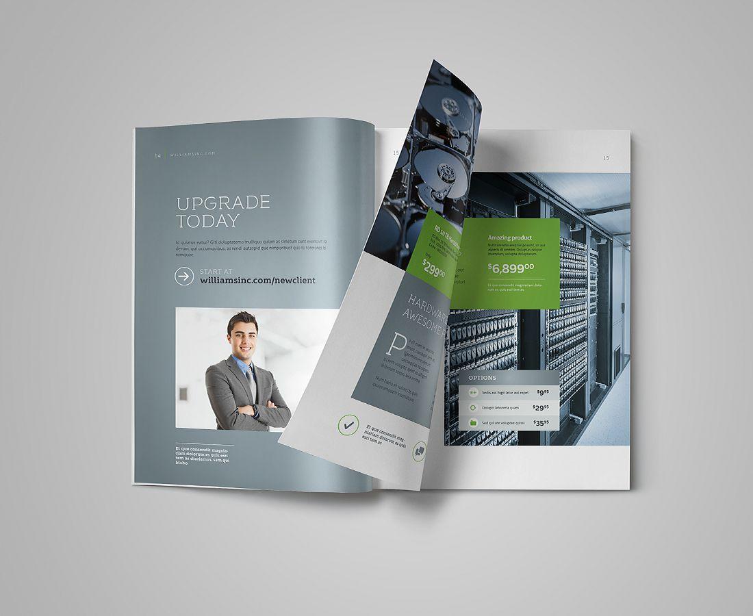 Product Catalogue Image 4