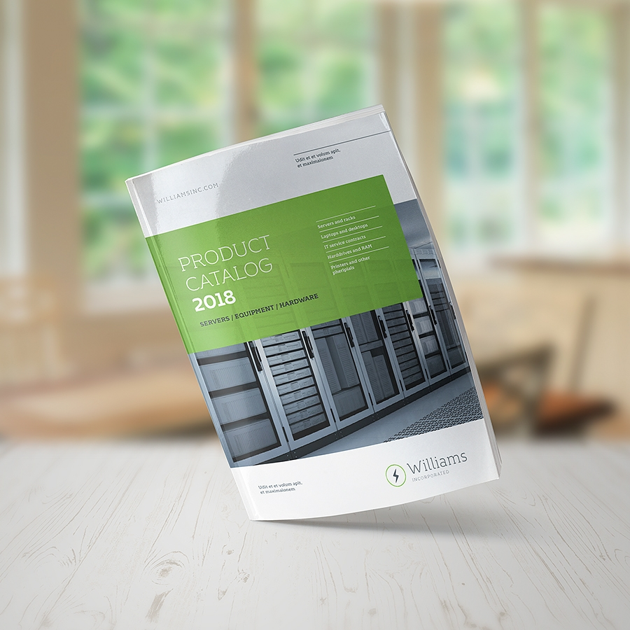 Product Catalogue Image 5